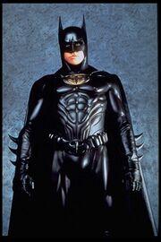 Batmanforever1