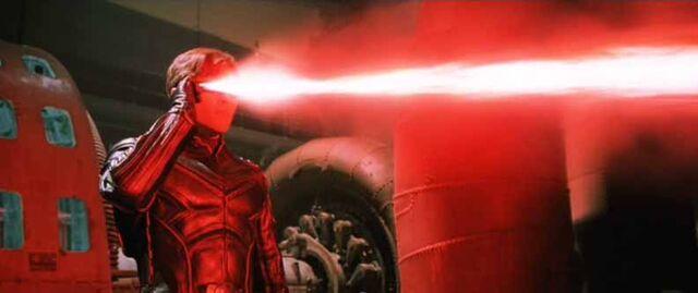 File:Cyclops 19.jpg
