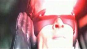 File:Cyclops 12.jpg