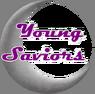 Young Saviors
