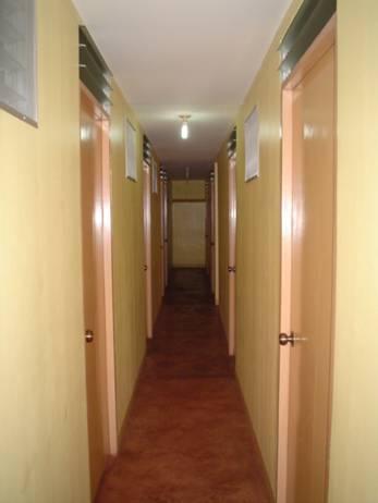 File:Dormitories (Heroes).jpg