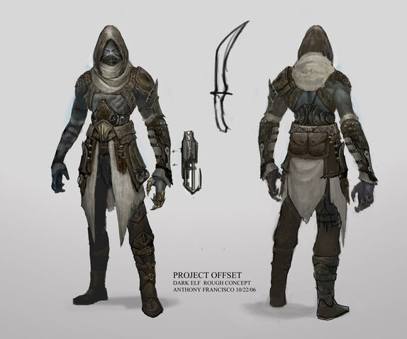 File:Black dragon outfit concept.jpg