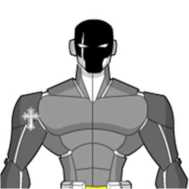 File:Knightman Bust.png