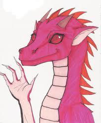 File:Dragoness.jpg