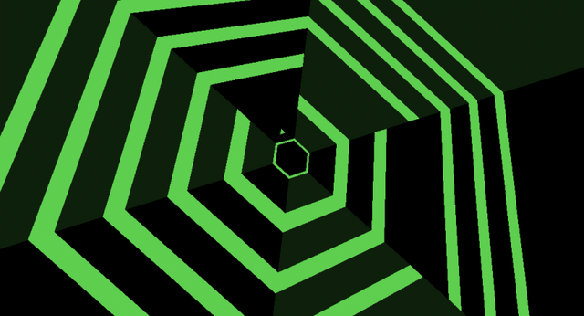 File:Hexagoner.png