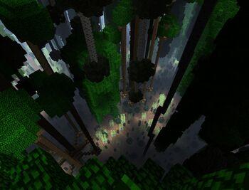Super-Hostile-Canopy-Carnage-Map-P1