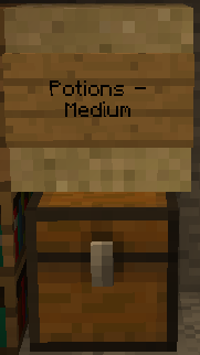 File:Potionsmedium2.png