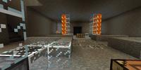 Halls of Flame North
