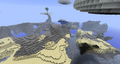 Thumbnail for version as of 09:23, June 4, 2013