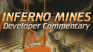 Ep11 Inferno Mines Dev Com (Wilhelm Cliffs - Purple Wool)