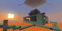Rageshadow Citadel