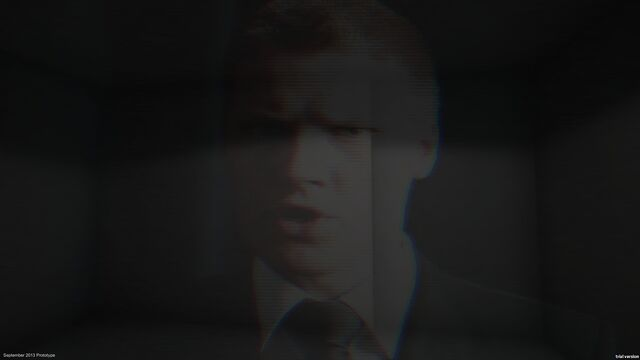 File:The Mystery Man.jpg