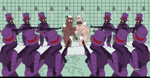 File:Super Jail Soldiers.png