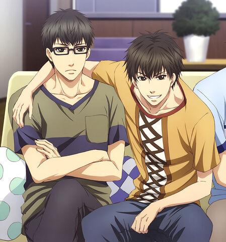 File:Shima And Aki.jpg