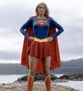 Supergirl-1983-07-g