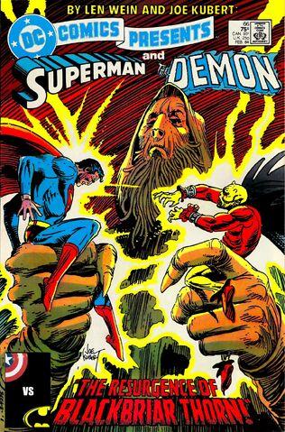 File:DC Comics Presents 066.jpg