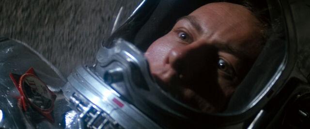 File:SISE cosmonaut Boris.jpg