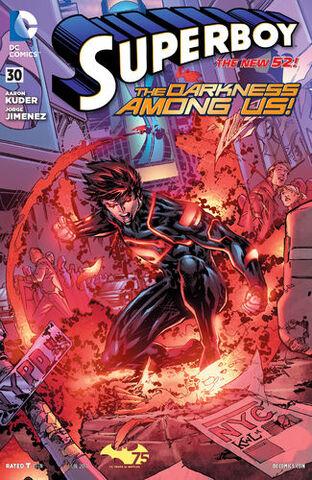 File:Superboy Vol 6 30.jpg