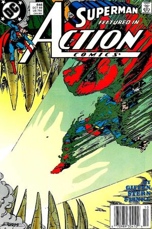 File:Action Comics Issue 646.jpg