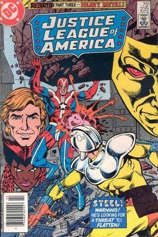 File:Justice League of America Vol 1 235.jpg