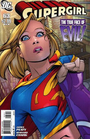 File:Supergirl 2005 63.jpg