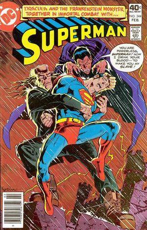 File:Superman Vol 1 344.jpg