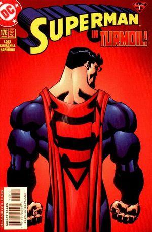 File:Superman Vol 2 176.jpg