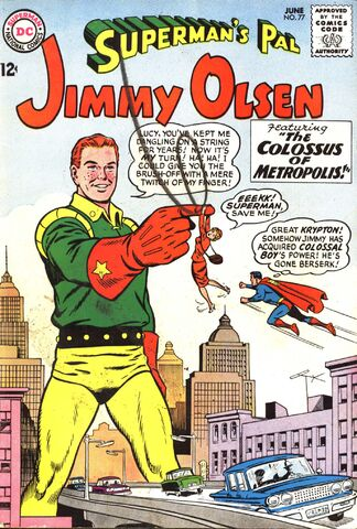 File:Supermans Pal Jimmy Olsen 077.jpg
