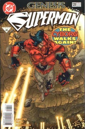 File:Superman Vol 2 128.jpg