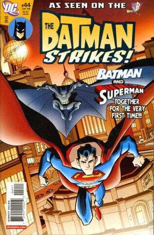 File:TheBatman Strikes-45.jpg