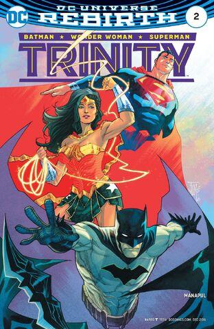 File:Trinity 2016 02.jpg
