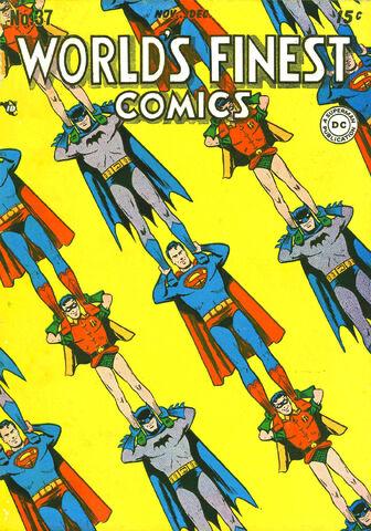 File:World's Finest Comics 037.jpg