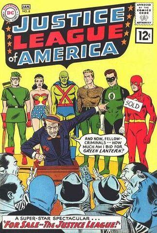File:Justice League of America Vol 1 8.jpg