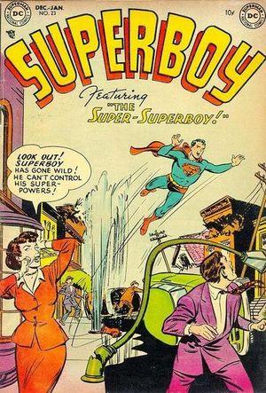 File:Superboy 1949 23.jpg