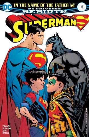 File:Superman Vol 4 10.jpg