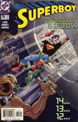 File:Superboy Vol 4 78.jpg