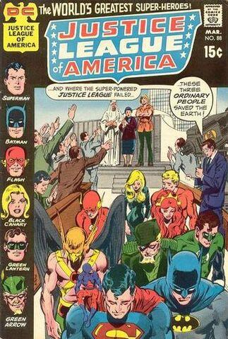 File:Justice League of America Vol 1 88.jpg