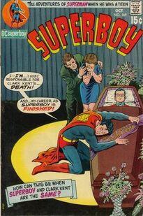 Superboy 1949 169