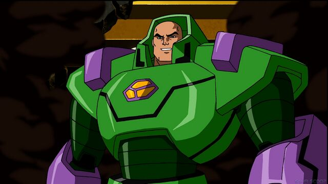 File:Superman-batman-public-enemies-1.jpg