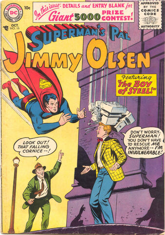 File:Supermans Pal Jimmy Olsen 016.jpg