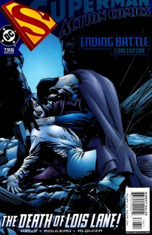 File:Action Comics Issue 796.jpg