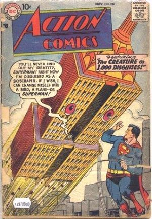 File:Action Comics Issue 234.jpg