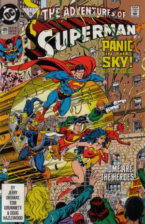 File:The Adventures of Superman 489.jpg