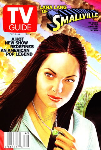 File:TvGuide Smallville-Ross cover Lana Lang.jpeg
