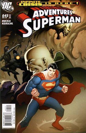 File:The Adventures of Superman 645.jpg