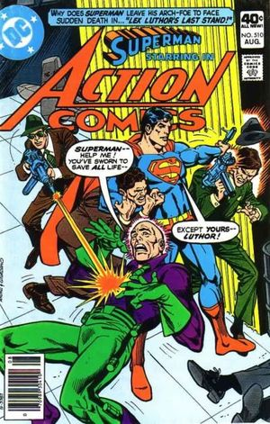 File:Action Comics Issue 510.jpg