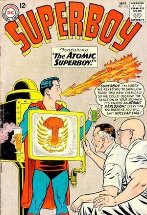 File:Superboy 1949 115.jpg