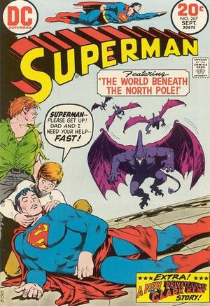 File:Superman Vol 1 267.jpg