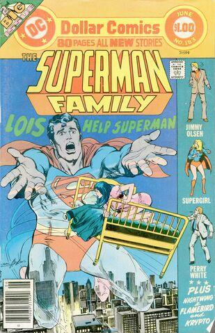 File:Superman Family 183.jpg