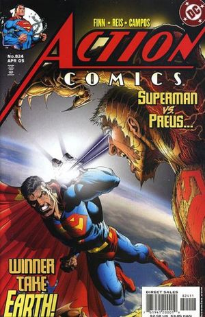 File:Action Comics Issue 824.jpg